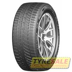 Купить Зимняя шина FORTUNE FSR901 205/65R15 94T