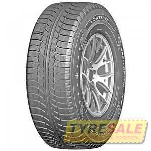 Купить Зимняя шина FORTUNE FSR902 235/65R16C 115/113R