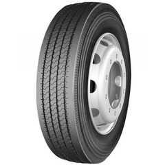 Грузовая шина LONG MARCH LM120 - Интернет магазин шин и дисков по минимальным ценам с доставкой по Украине TyreSale.com.ua