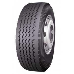 Купить LONG MARCH LM128 (прицепная) 425/65R22.5 165J