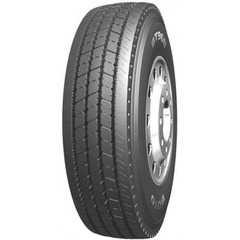 Грузовая шина BOTO BT968 - Интернет магазин шин и дисков по минимальным ценам с доставкой по Украине TyreSale.com.ua