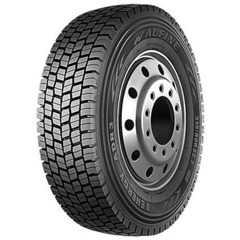 Купить Грузовая шина AUFINE ADR3 (ведущая) 315/70R22.5 154/150J