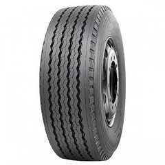 Грузовая шина AUFINE ATR5 - Интернет магазин шин и дисков по минимальным ценам с доставкой по Украине TyreSale.com.ua