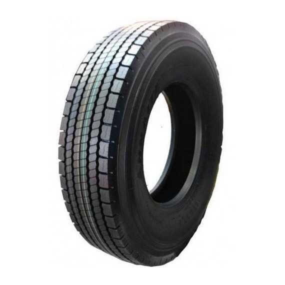 ANNAITE 785 - Интернет магазин шин и дисков по минимальным ценам с доставкой по Украине TyreSale.com.ua