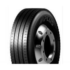 Грузовая шина APLUS S601 - Интернет магазин шин и дисков по минимальным ценам с доставкой по Украине TyreSale.com.ua