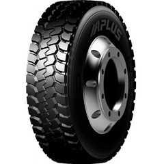Купить Грузовая шина APLUS D689 (ведущая) 11.00R20 152/149K