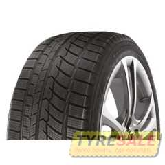 Зимняя шина AUSTONE SP901 - Интернет магазин шин и дисков по минимальным ценам с доставкой по Украине TyreSale.com.ua