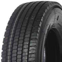 Грузовая шина AUTOGRIP 980D - Интернет магазин шин и дисков по минимальным ценам с доставкой по Украине TyreSale.com.ua