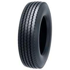 Грузовая шина AUTOGRIP DR902 - Интернет магазин шин и дисков по минимальным ценам с доставкой по Украине TyreSale.com.ua