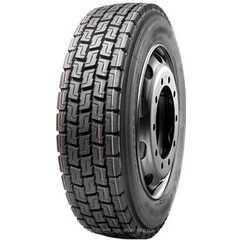 Грузовая шина BARKLEY BL808 - Интернет магазин шин и дисков по минимальным ценам с доставкой по Украине TyreSale.com.ua