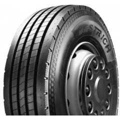 Грузовая шина BESTRICH BSB636 - Интернет магазин шин и дисков по минимальным ценам с доставкой по Украине TyreSale.com.ua