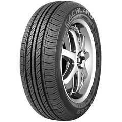 Купить Летняя шина CACHLAND CH-268 195/60R15 88H