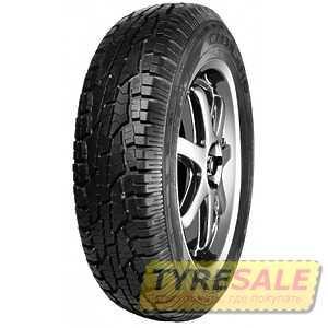 Купить Всесезонная шина CACHLAND CH-7001 AT 265/70R16 112H
