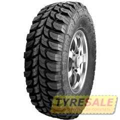 Купить всесезонная LINGLONG CrossWind M/T 215/75R15 100/97Q