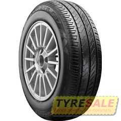летняя шина COOPER CS7 - Интернет магазин шин и дисков по минимальным ценам с доставкой по Украине TyreSale.com.ua