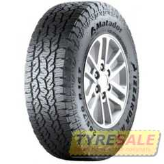 Купить MATADOR MP72 IZZARDA A/T 2 245/70R16 111H