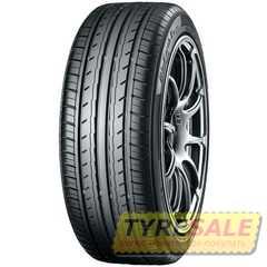 Купить Летняя шина YOKOHAMA BluEarth-Es ES32 225/50R17 94V