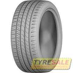 Летняя шина SAFERICH FRC 866 - Интернет магазин шин и дисков по минимальным ценам с доставкой по Украине TyreSale.com.ua