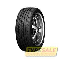 Летняя шина FARROAD FRD26 - Интернет магазин шин и дисков по минимальным ценам с доставкой по Украине TyreSale.com.ua
