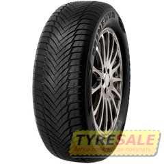 Зимняя шина MINERVA Frostrack HP - Интернет магазин шин и дисков по минимальным ценам с доставкой по Украине TyreSale.com.ua
