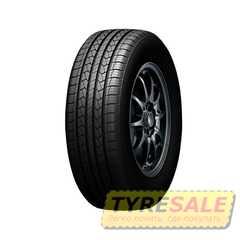 Летняя шина FARROAD FRD66 - Интернет магазин шин и дисков по минимальным ценам с доставкой по Украине TyreSale.com.ua
