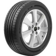 Всесезонная шина BFGOODRICH Advantage T/A - Интернет магазин шин и дисков по минимальным ценам с доставкой по Украине TyreSale.com.ua