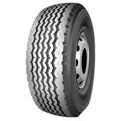 Грузовая шина DOUBLE ROAD DR816 - Интернет магазин шин и дисков по минимальным ценам с доставкой по Украине TyreSale.com.ua