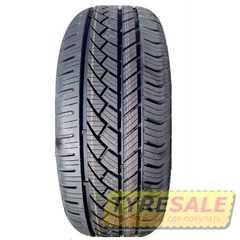 всесезонная шина FORTUNA ECOPLUS 4S - Интернет магазин шин и дисков по минимальным ценам с доставкой по Украине TyreSale.com.ua