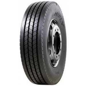 Купить Fesite HF111 (рулевая) 295/75R22.5 146/143L