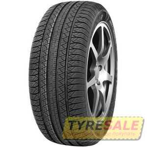 Купить Летняя шина KINGRUN Geopower K4000 245/65R17 107H
