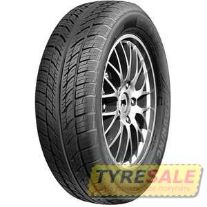 Купить Летняя шина STRIAL Touring 301 165/70R14 85T