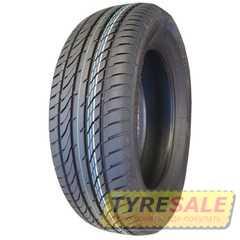 Купить Летняя шина CRATOS CatchPassion 205/55R16 91V