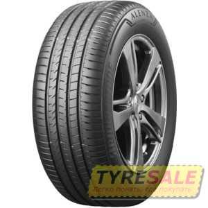 Купить Летняя шина BRIDGESTONE Alenza 001 255/60R17 106V