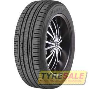 Купить Летняя шина ZEETEX SU1000 225/55R18 98V