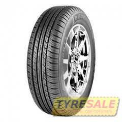 летнаяя шина FORTUNA G520 - Интернет магазин шин и дисков по минимальным ценам с доставкой по Украине TyreSale.com.ua