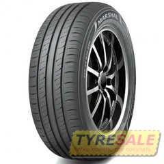 Летняя шина MARSHAL MH12 - Интернет магазин шин и дисков по минимальным ценам с доставкой по Украине TyreSale.com.ua
