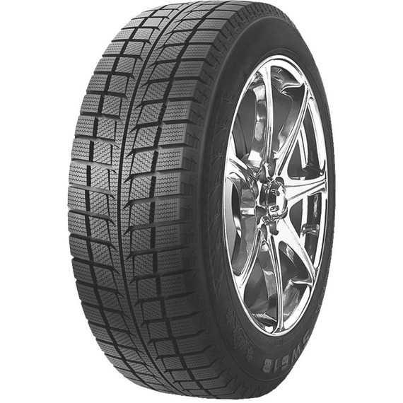 Зимняя шина WESTLAKE SW618 - Интернет магазин шин и дисков по минимальным ценам с доставкой по Украине TyreSale.com.ua