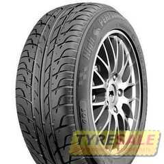 Летняя шина ORIUM High Performance 401 - Интернет магазин шин и дисков по минимальным ценам с доставкой по Украине TyreSale.com.ua