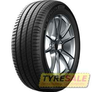 Купить Летняя шина MICHELIN Primacy 4 205/60R16 96H