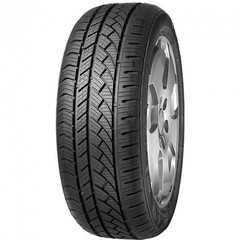 Внесезонная шина TRISTAR ECOPOWER 4S - Интернет магазин шин и дисков по минимальным ценам с доставкой по Украине TyreSale.com.ua