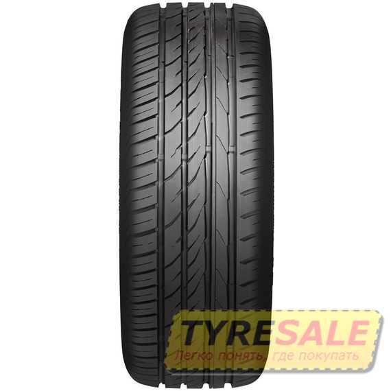 Летняя шина MATADOR MP 47 Hectorra 3 - Интернет магазин шин и дисков по минимальным ценам с доставкой по Украине TyreSale.com.ua