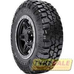 Всесезонная шина HERCULES Terra Trac M/T - Интернет магазин шин и дисков по минимальным ценам с доставкой по Украине TyreSale.com.ua