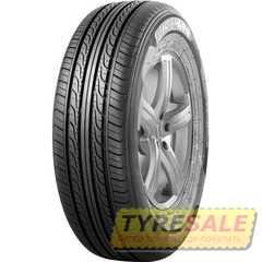 Летняя шина FIREMAX FM316 - Интернет магазин шин и дисков по минимальным ценам с доставкой по Украине TyreSale.com.ua
