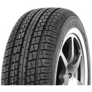 Купить Летняя шина KINGRUN Geopower K1000 195/75R14 92S