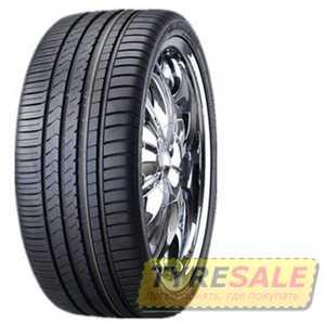 Купить Летняя шина KINFOREST KF550 245/45R18 100Y