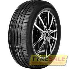 Летняя шина FIREMAX FM601 - Интернет магазин шин и дисков по минимальным ценам с доставкой по Украине TyreSale.com.ua