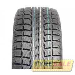 Зимняя шина ANTARES Grip 20 - Интернет магазин шин и дисков по минимальным ценам с доставкой по Украине TyreSale.com.ua