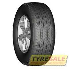Купить Летняя шина CRATOS RoadFors UHP 225/50R17 98W