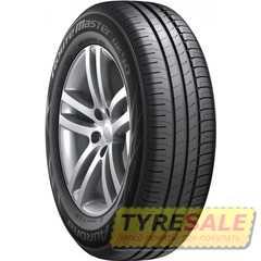 Летняя шина AURORA UK40 Route Master - Интернет магазин шин и дисков по минимальным ценам с доставкой по Украине TyreSale.com.ua