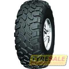 Купить Всесезонная шина CRATOS RoadFors M/T II 245/75R16 120/116Q
